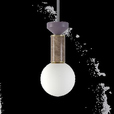Creative Light Cone | Purple
