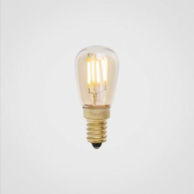 Glühbirne Pygmäe 2 Watt