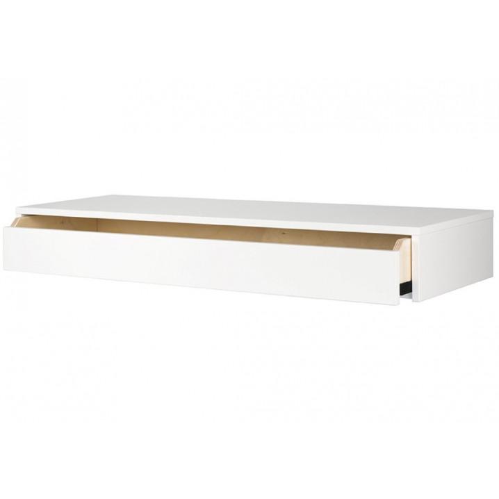 Drawer 41 x 27 | White