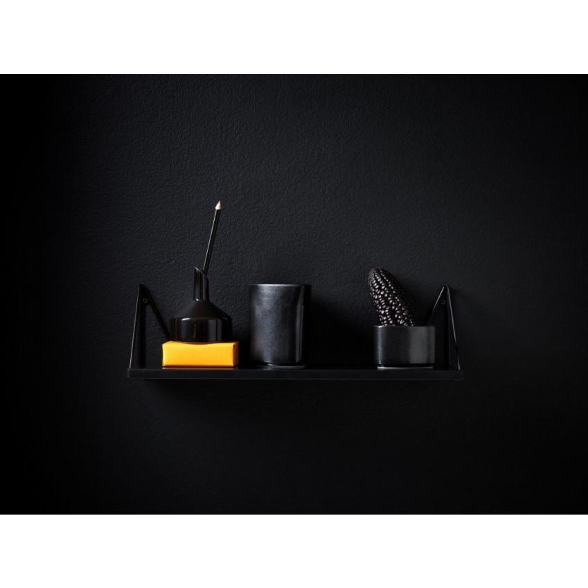 Shelf Pythagoras XS   Black