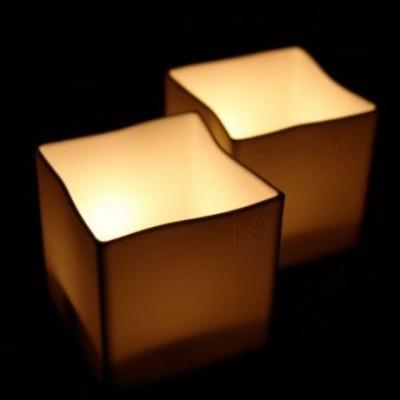 Q-light
