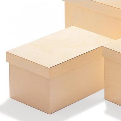 Quadratische Box Quadrella | Natur