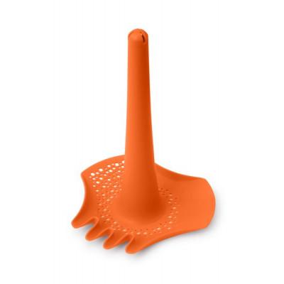 Kinderspielzeug-Drillinge | Mighty Orange