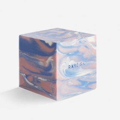 Rare Sky Soap | Clay