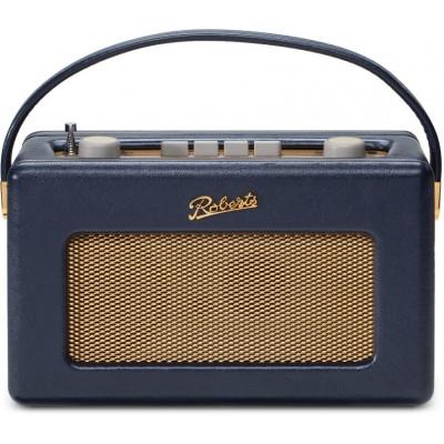 Revival radio Analogue Blue