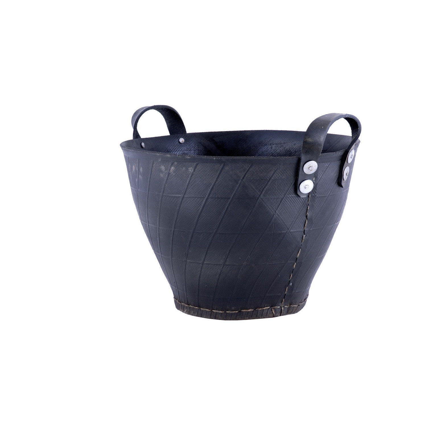Dacarr Basket