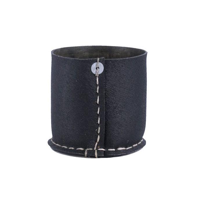 Cylinder Pot