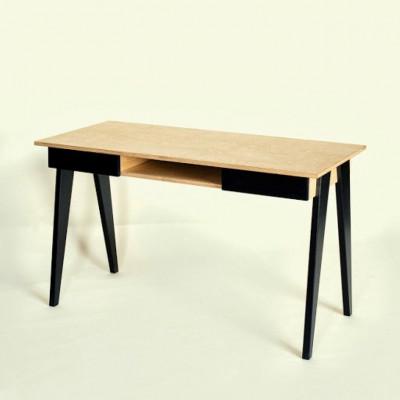Schreibtisch HUH | Eiche