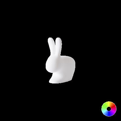LED-Außenlampe Kaninchen XS