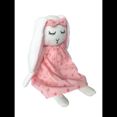 Puppe | Tantan der Hase