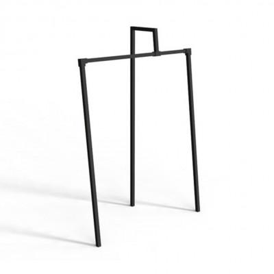 Gestell #2 | Schwarz