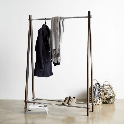 Kleiderständer Saga