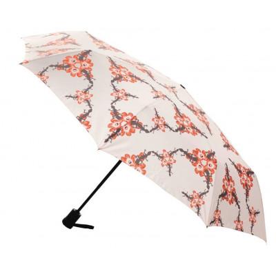 Rafflessia Folding Umbrella