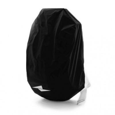 Backpack Cover   Basic