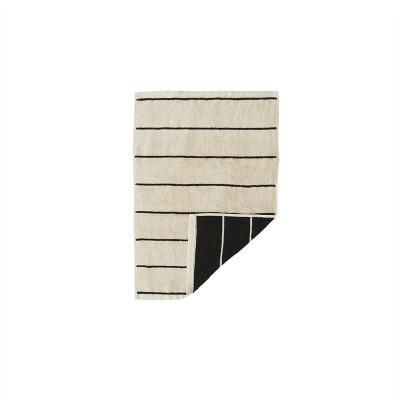 Handtuch Raita | Lehm Mini