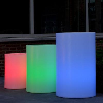 Rango | Multicolour Led Light