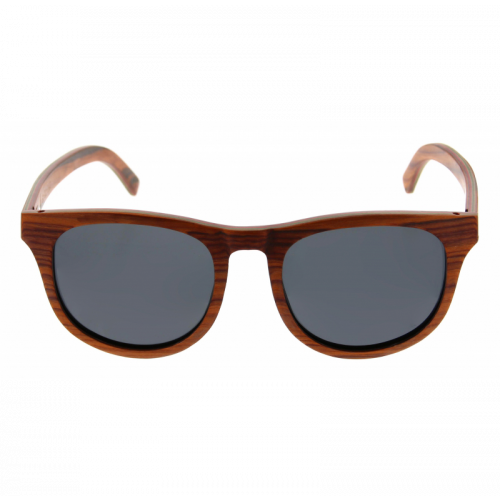 Unisex-Sonnenbrille Ra   Sandale
