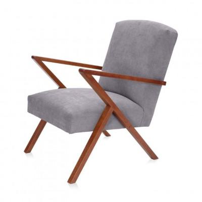 Retrostar© Chair | Grey