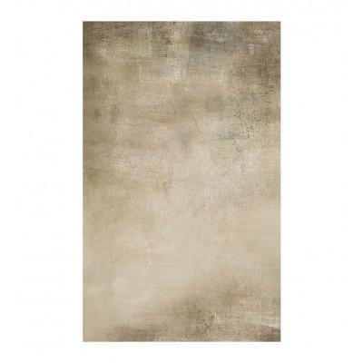 Fußmatte Raw Concrete-60 x 180 cm