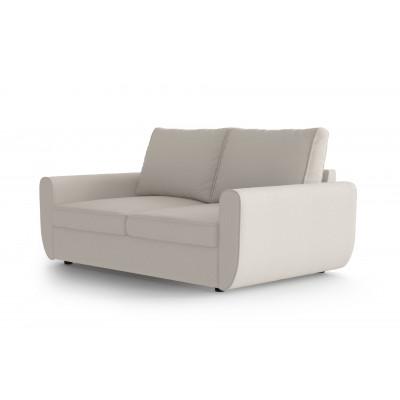 2 Sitzer Sofa Sowden | Beige