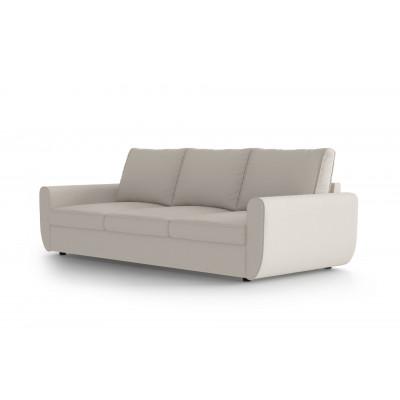 3 Sitzer Sofa Sowden | Beige