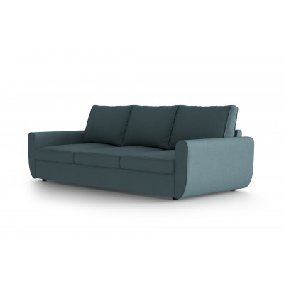 3 Sitzer Sofa Sowden | Türkis