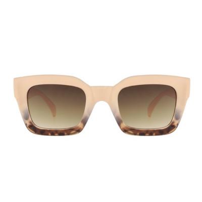 Sonnenbrille Rosie | Mandel & Schildpatt