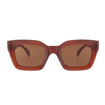 Sonnenbrille Rosie | Kurkuma