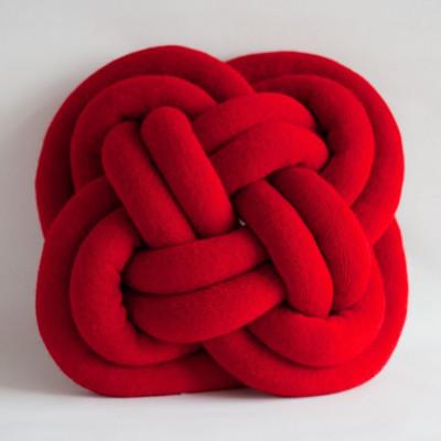 Türkenkopf - Rot