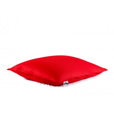 Sitzsack Float | Rot