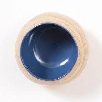 NUA Nest Klein Blau