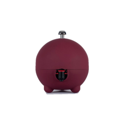 Trink-Weinkühler | Rotwein 3L