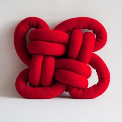 Ashleys Blume - Rot