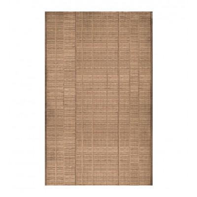 Fußmatte Reed-80 x 240 cm