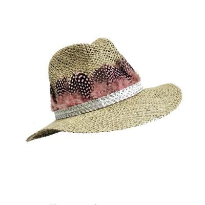 Hat Paradis   Pink