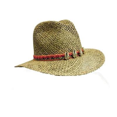 Hat Tupy   Borneo