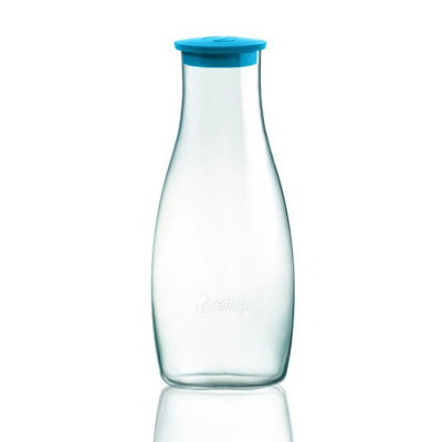Karaffen-Retap | 1,2 L