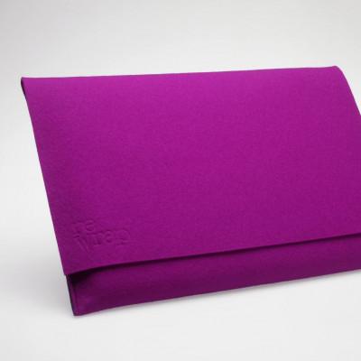 Laptop Sleeve   Pink