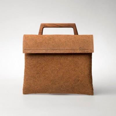 reWrap Bag | Medium