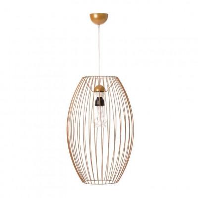 Pendant Lamp Reyna | Gold