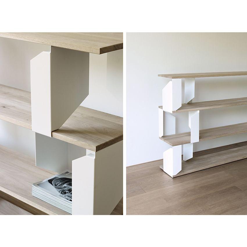 Regal | Bookshelf