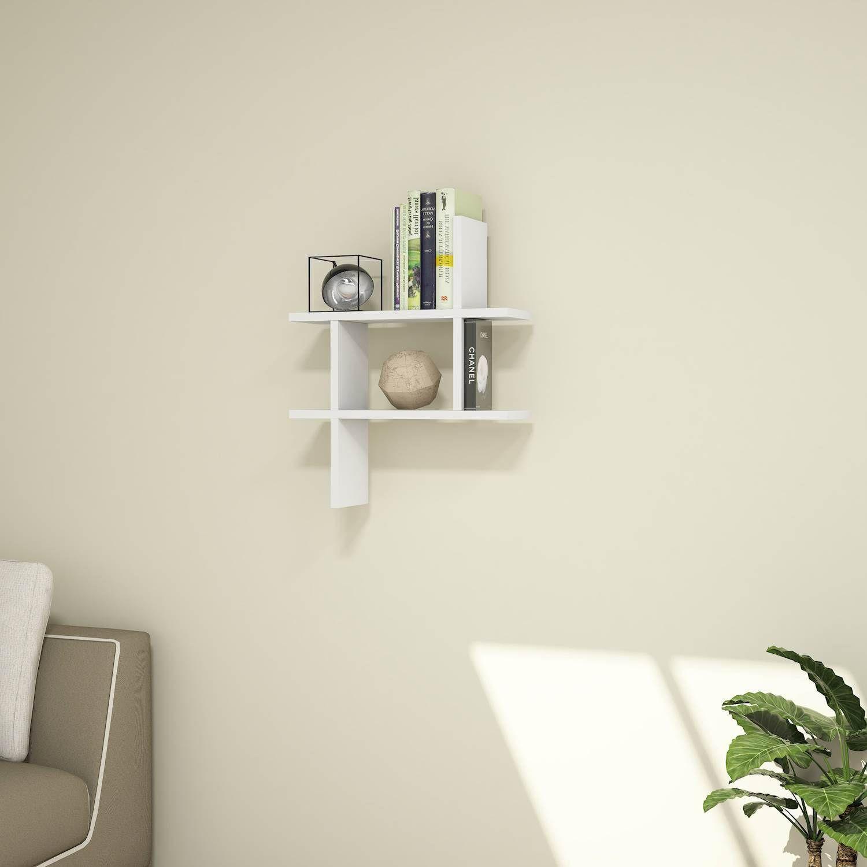 Shelf Dolce | White