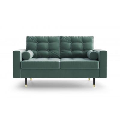 2-Sitzer-Sofa Aldo | Mint