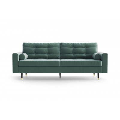 3-Sitzer-Sofa Aldo | Mint
