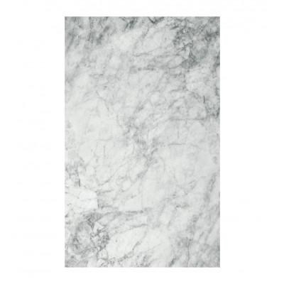 Vinyl-Fußmatte Roh Carrara