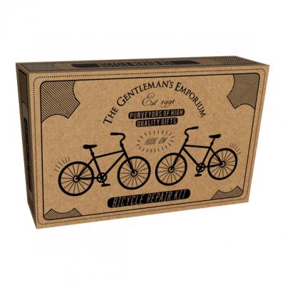 Fahrrad-Reparatur-Set