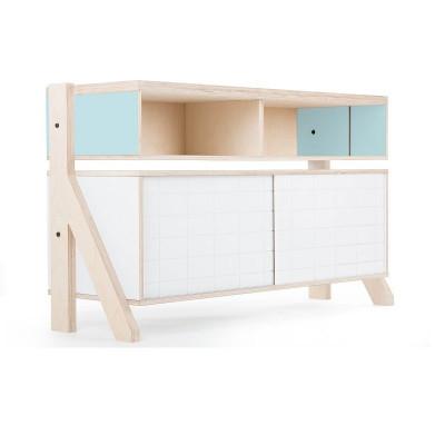 Rahmen Sideboard 02