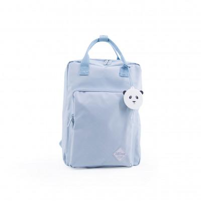 Backpack Large | Blue