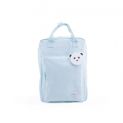 Backpack Large | Mint
