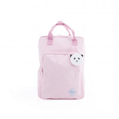 Backpack Large | Pink